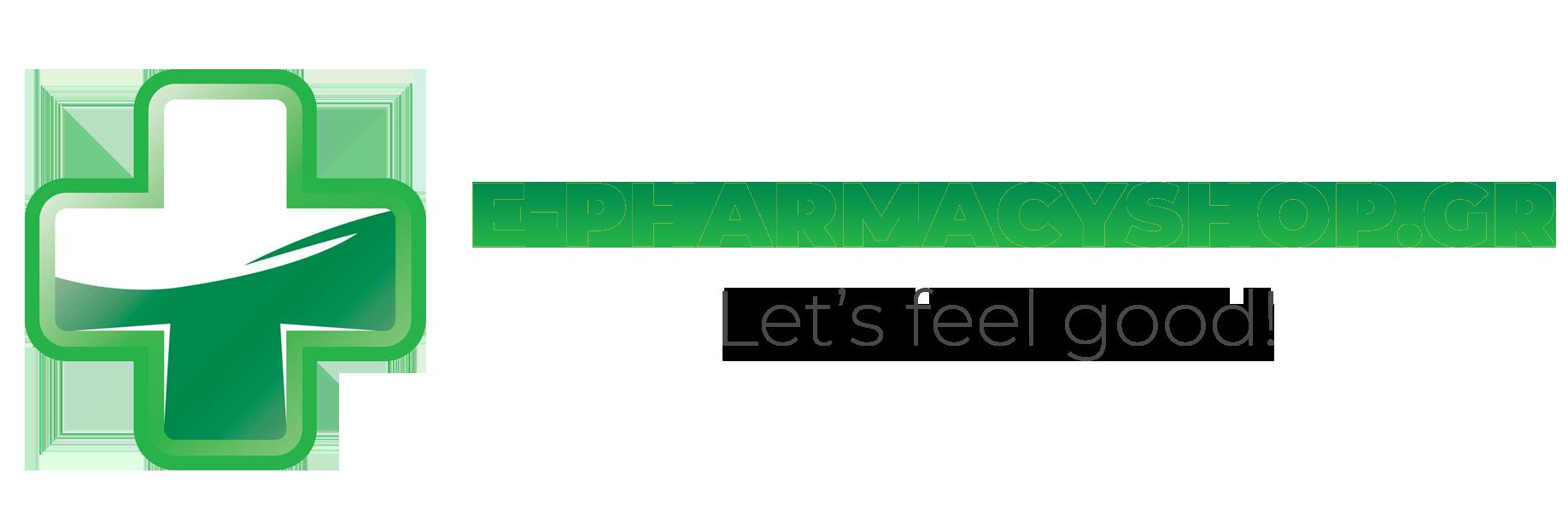 E-pharmacyshop – Online φαρμακείο