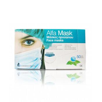 5206355003856_face-masks