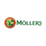Möller's Μουρουνέλαιο
