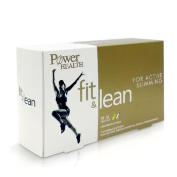 Power Health Fit & Lean